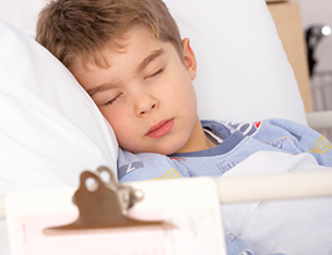 Enuresis-Clinic Bedwetting Clinic